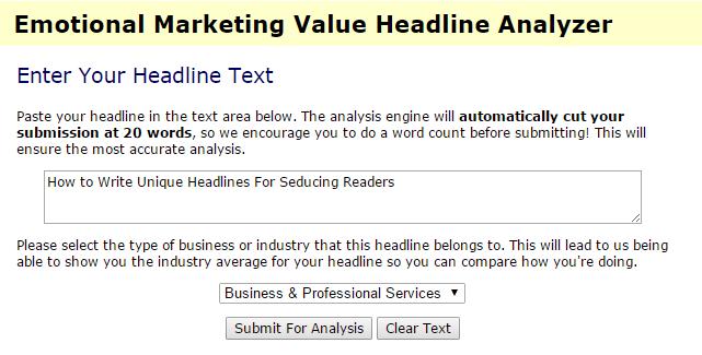 Emotional_Marketing_Value_Headline_Analyzer