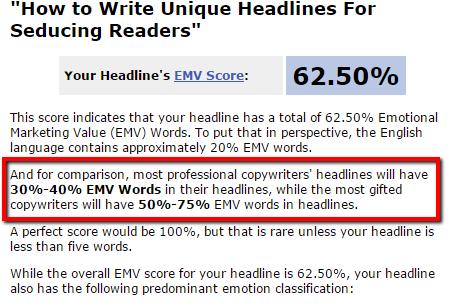 Headline's_EMV_Score