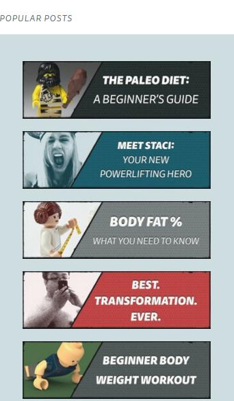Nerd_Fitness_Popular_Post