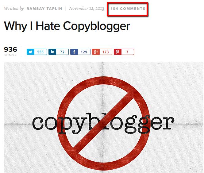 Why_I_Hate_Copyblogger_Ramsay_Taplin