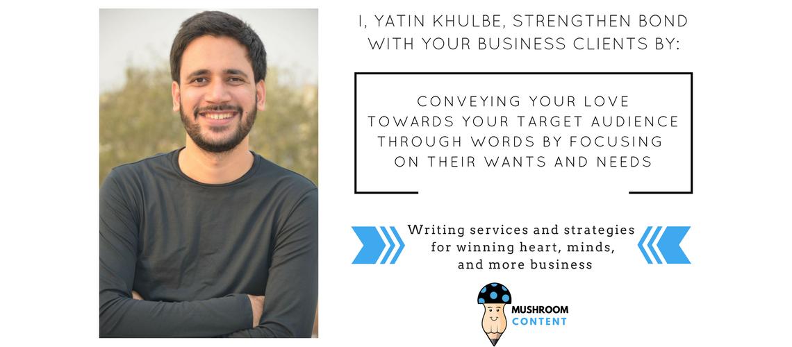 Mushroom_Content_Yatin_Khuble_Freelance_Writer